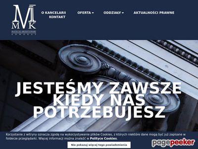 prawnikzgora.pl