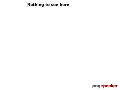Plakat w ramie, postery - Printerrier.com