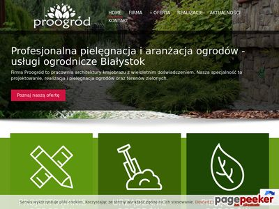 Proogrod.pl