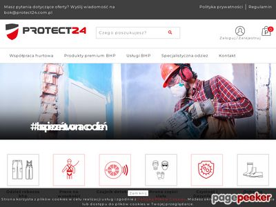 Eadamex.pl