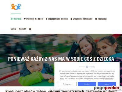 RINGPOL Sp. z o. o. - Sp. k.