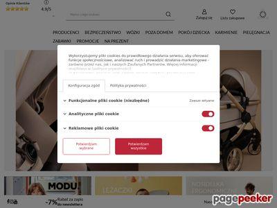 Scandinavianbaby.pl