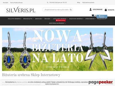 Silveris.pl