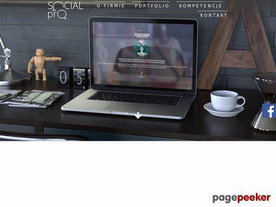 Agencja szkoleniowa Skills Up