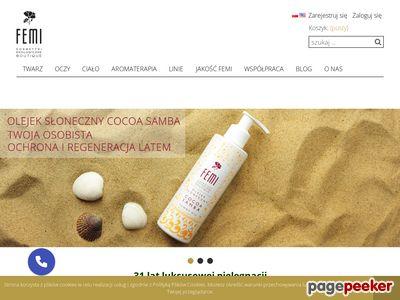 Sklep.femi.pl