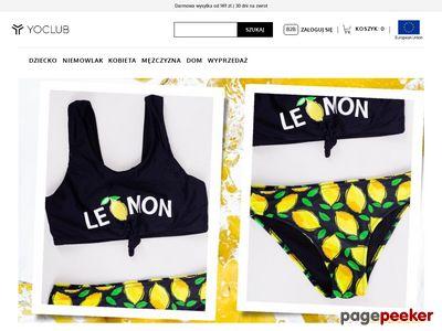 Scorpio Poland Sp. z o.o. Rzgów