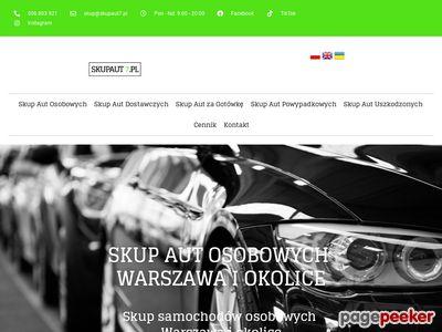 skupaut7.pl