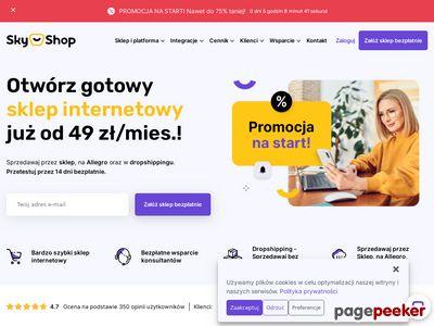 http://sky-shop.pl