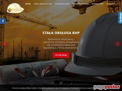 BHP Consulting