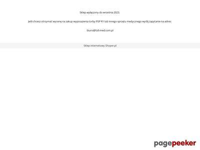 Skórska BHP - Beata Skórska