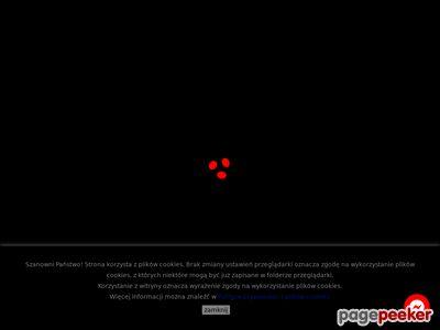 SYSTEM S.C. Krzysztof i Paweł Jersak