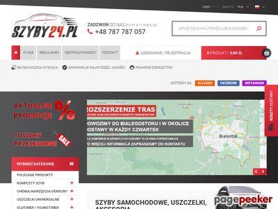 Szyby24.pl