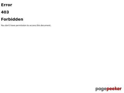 Tłumacz ukraiński w warszawie
