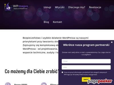 """""""Solith Software"""" Krzysztof Dróżdż"""