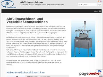 http://www.abfuellen-jk.com/verschliesen-und-abfuellmaschinen/
