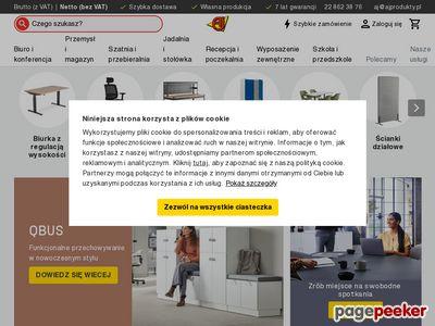 Ajprodukty.pl