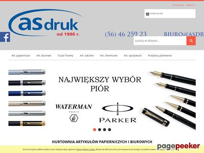Asdruk.pl