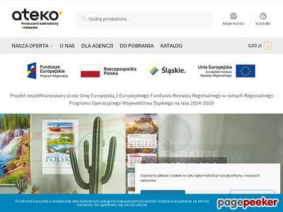 Ateko.pl