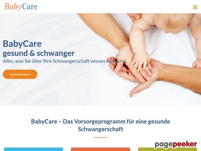 FBE Forschung Beratung Evaluation GmbH