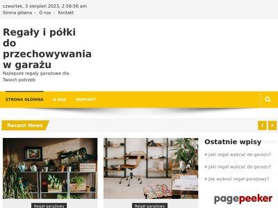 Wzmocnienia stalowe - Baustahl