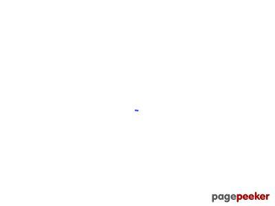 Centrala Handlu Maszynami Sp. z o.o.