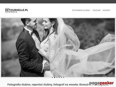 Fotograf Rzeszów