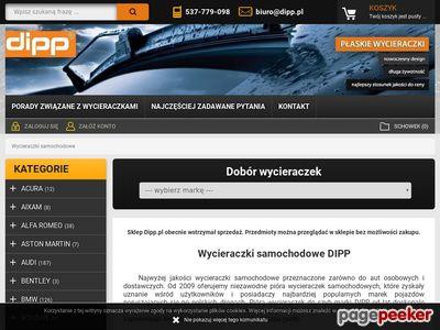Dipp.pl