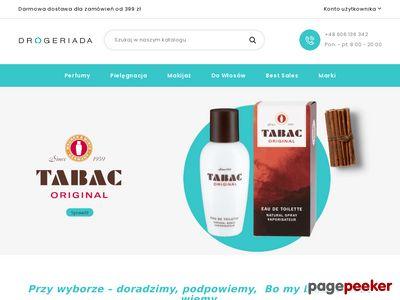 Drogeriada.pl