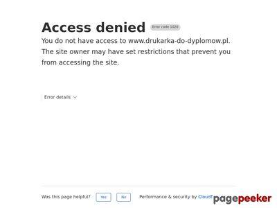 Printcom Sp. z o.o.