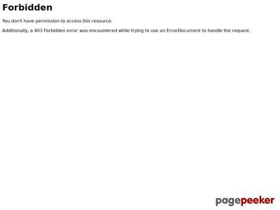 Sklep internetowy ogrodniczy e-ogrodniczy.com.pl