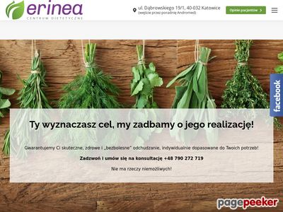 Www.erinea.pl