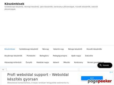 Line-Holz Kft. - Fenyőbútor a Gyártótól
