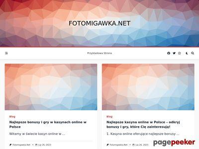 Fotograf na ślub Warszawa - kamerzysta na ślub