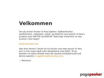 Listverk Oslo