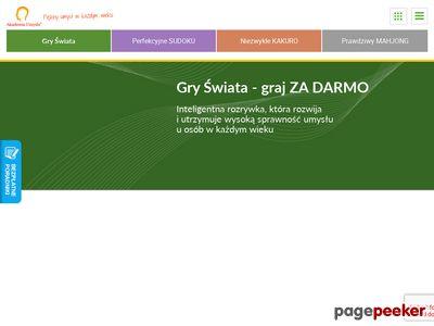 FORMSOFT Sp. z o.o. Sp. k. Wrocław