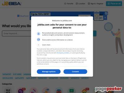 Details : Find Free job Posting sites in India