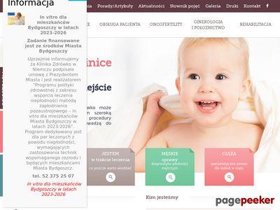 Klinika Zdrówko s.c.