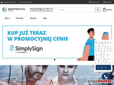 Kosztorys.com.pl spójrz tu