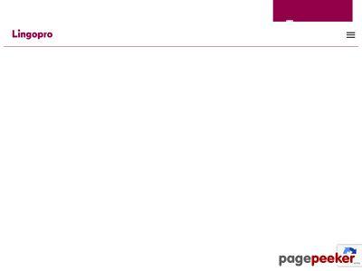 Kursy językowe dla firm, tłumaczymy na wszystkie języki