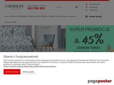Madley.pl
