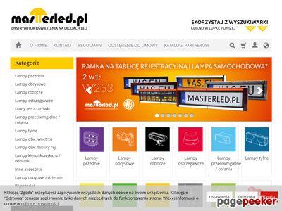 Masterled.pl