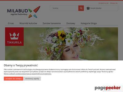 Milabud.pl