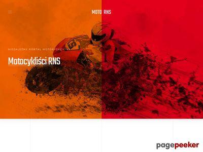 RNS Motors