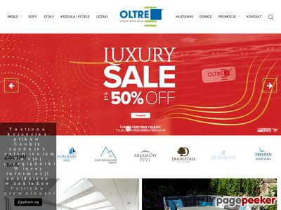 OLTRE Outdoor Indoor Design Oświęcim
