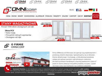 OMNIcorp