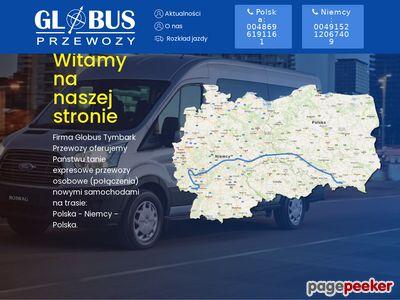 Przewozy-polska-niemcy.com