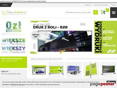 Sklep.studiodar.pl