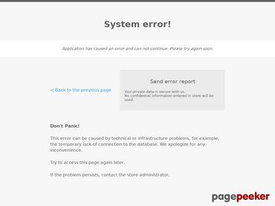 Slubnybucik.pl