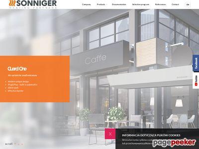 Sonniger.com