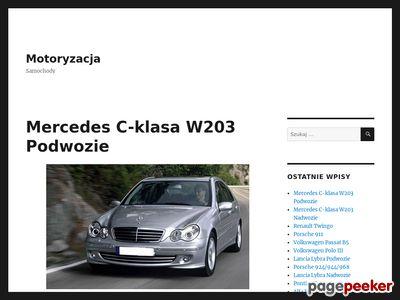 Przeglądy rejestracyjne Gliwice